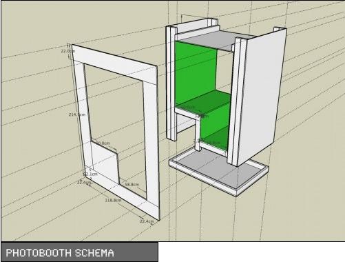 photobooth_schema